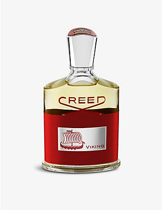CREED: Viking eau de parfum