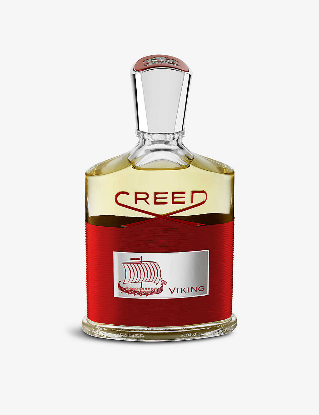 Creed Viking Eau De Parfum Selfridgescom
