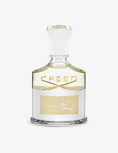 CREED: Aventus for Her eau de parfum