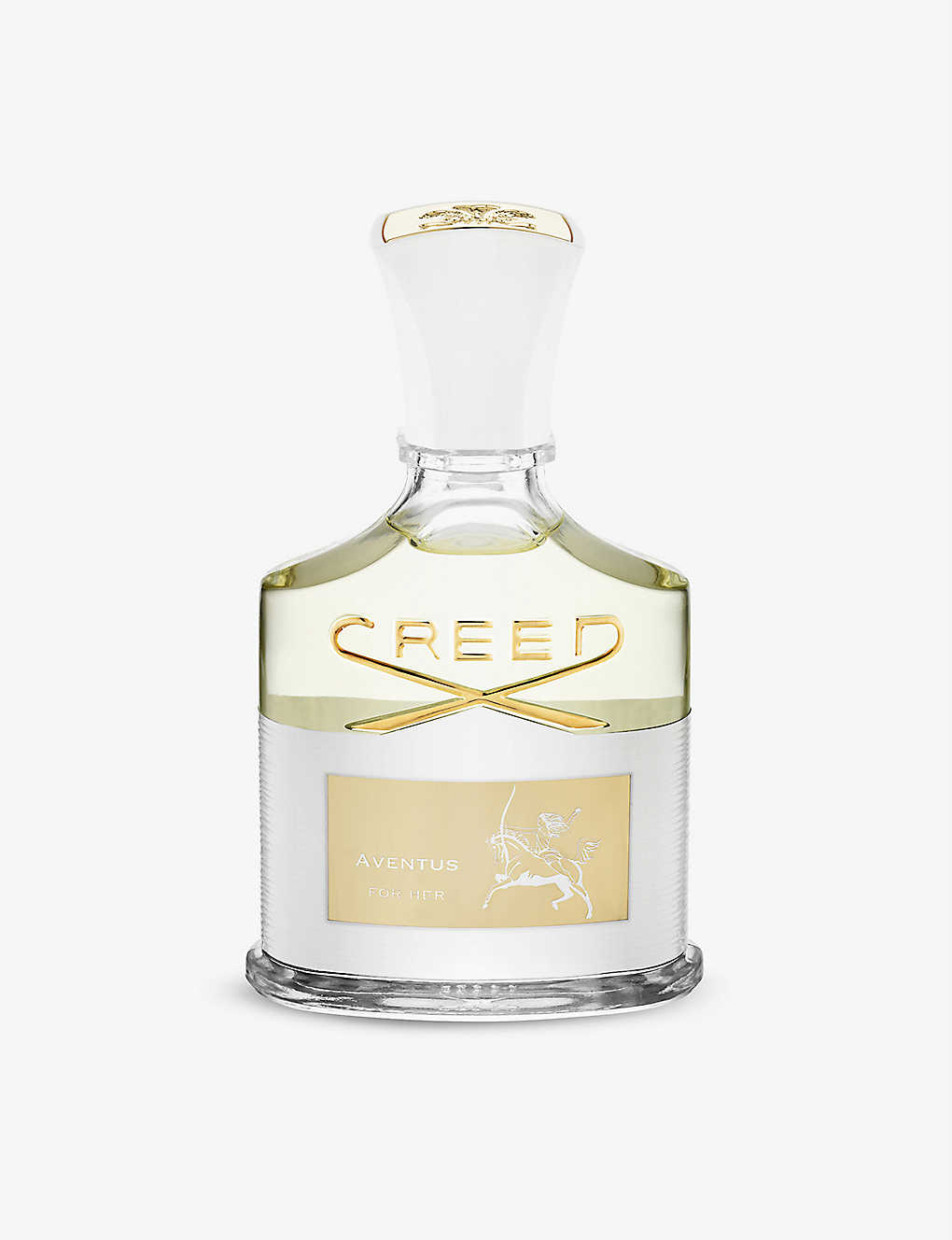 Creed Aventus For Her Eau De Parfum Selfridgescom
