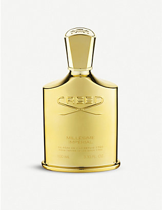CREED: Millesime Imperial eau de parfum