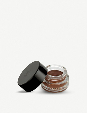 ILLAMASQUA Precision brow gel 6ml