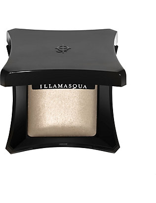 ILLAMASQUA: Beyond Powder OMG