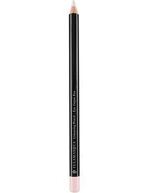ILLAMASQUA Eye Colouring Pencil 1.4g