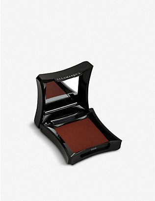 ILLAMASQUA:Eye Brow Cake 眉粉套盒 4.5g