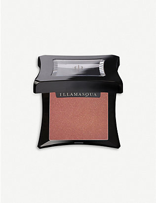 ILLAMASQUA: Powder Blusher 4.5g