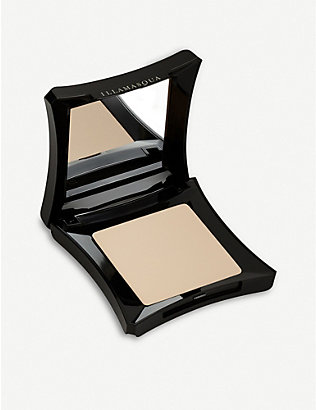 ILLAMASQUA: Powder Foundation 10g