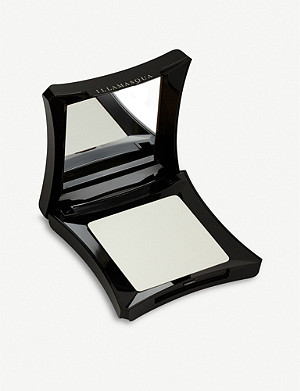 ILLAMASQUA Pressed Powder 10g