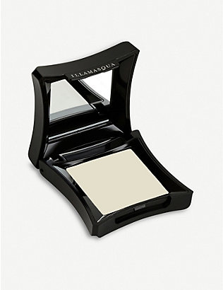 ILLAMASQUA: Skin Base Lift 28g
