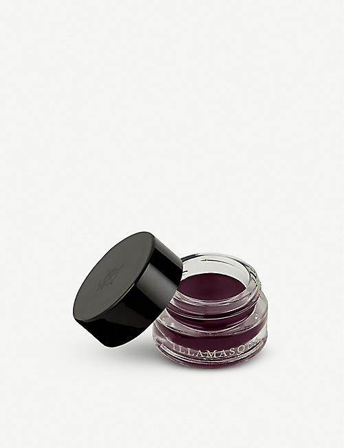 ILLAMASQUA: Precision Gel Liner 5ml