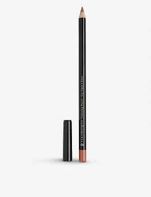 ILLAMASQUA Ready to Bare lip colouring pencil 1.4g