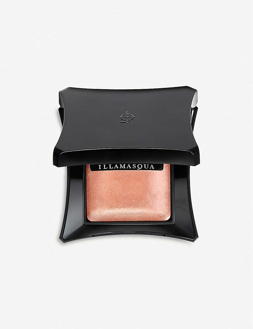 ILLAMASQUA: Ready to Bare Beyond powder 7g