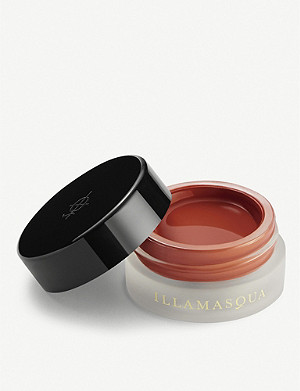 ILLAMASQUA Colour Veil Blusher