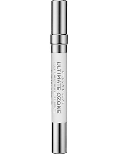 URBAN DECAY Ultimate Ozone pencil