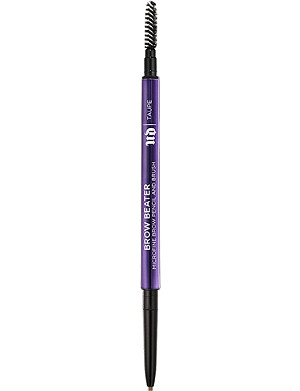 URBAN DECAY Brow Beater eyebrow pencil