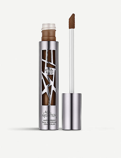 URBAN DECAY: All Nighter Waterproof Full-Coverage Concealer 3.5ml