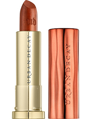 URBAN DECAY Naked Heat Vice Lipstick