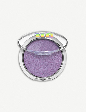 URBAN DECAY Disco Queen Holographic Face Powder 9g