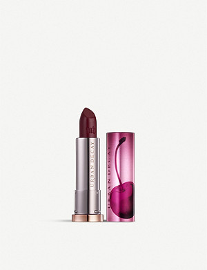 URBAN DECAY Vice Cherry Lipstick Cherry