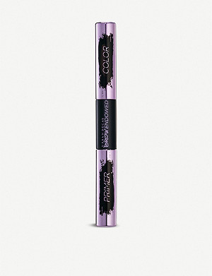 URBAN DECAY Brow Endowed Brow Primer and Colour