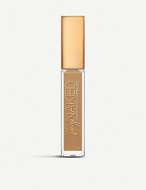 URBAN DECAY: Stay Naked Correcting Concealer 10.2g