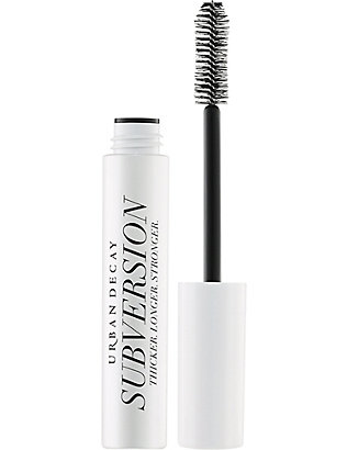 URBAN DECAY: Subversion lash primer