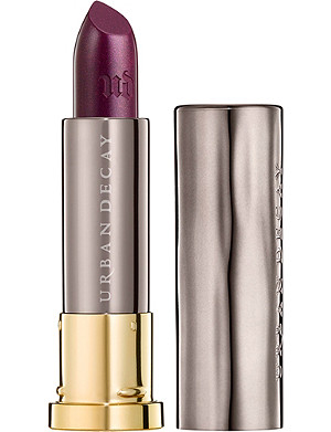URBAN DECAY Vice Sheer Shimmer Lipstick