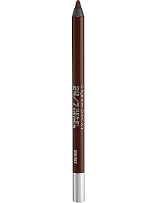 URBAN DECAY: 24/7 glide-on eye pencil 1.2g