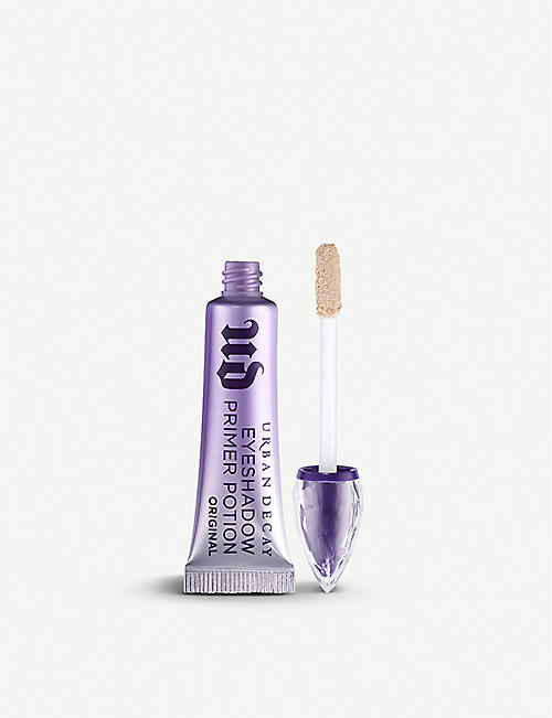 URBAN DECAY Travel Size Eyeshadow Primer Potion 6ml