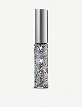 URBAN DECAY: Heavy Metal glitter eyeliner