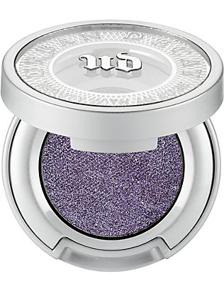 URBAN DECAY: Moondust eyeshadow