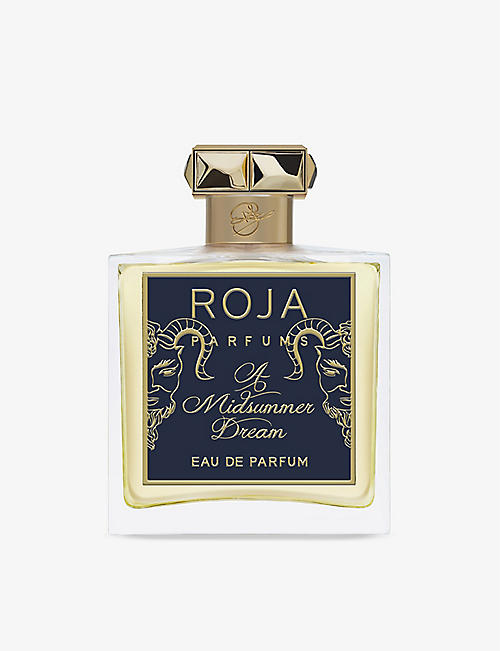 ROJA PARFUMS: A Midsummer Dream eau de parfum 100ml