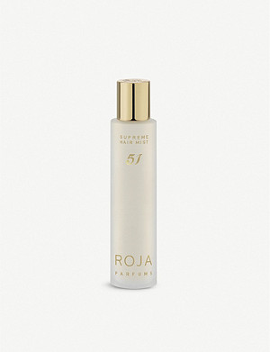 ROJA PARFUMS 51 Supreme Hair Mist 50ml