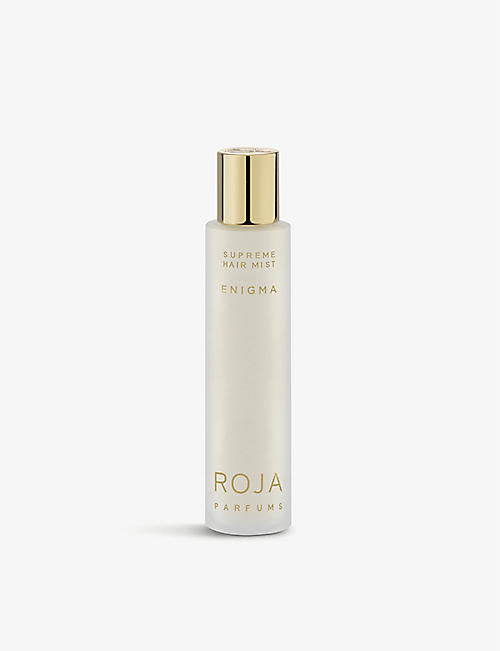 ROJA PARFUMS: Enigma Supreme Hair Mist 50ml