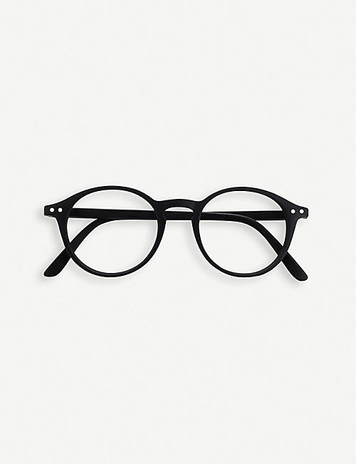 IZIPIZI: Screen #D glasses