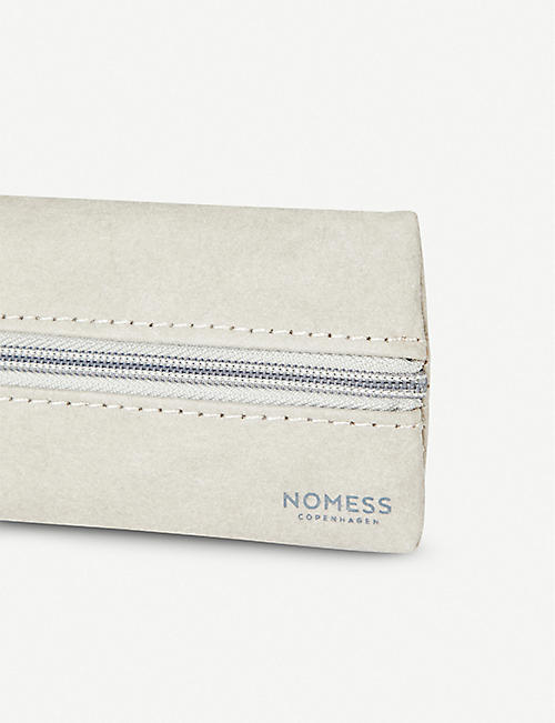 NOMESS Paper pencil case