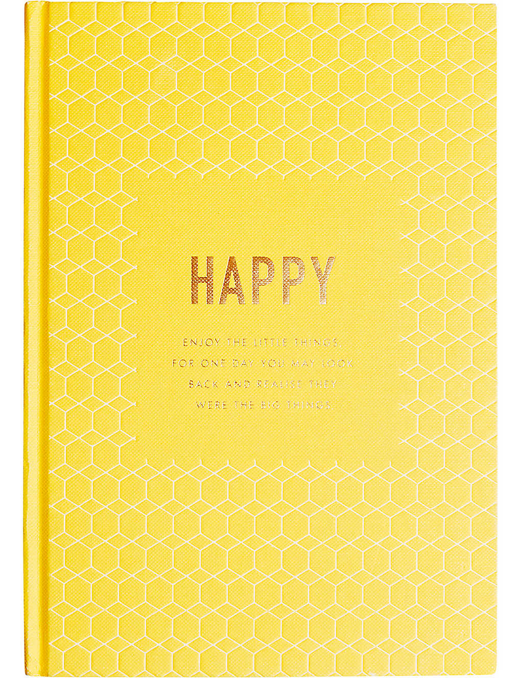 KIKKI.K: Inspiration happiness journal