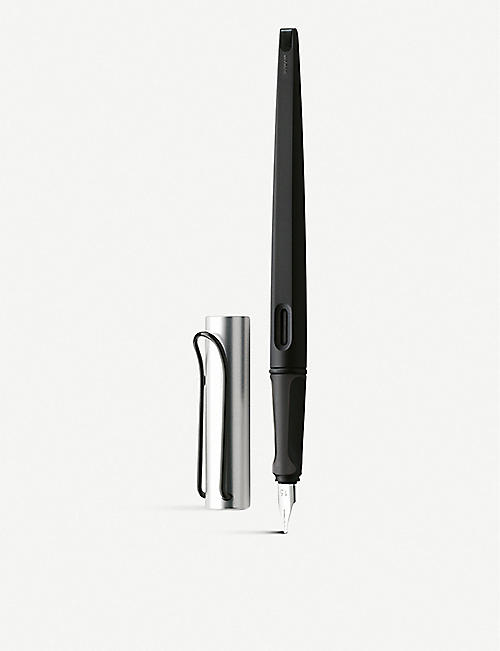 LAMY: Joy Al fountain pen