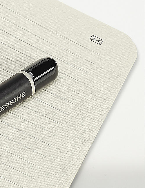 MOLESKINE Ruled Paper Tablet