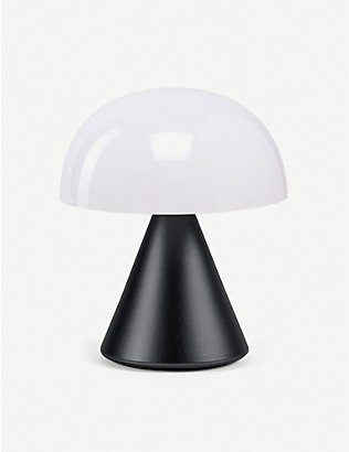 LEXON: MINA LED lamp
