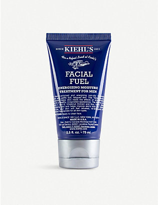 KIEHL'S: Ultimate Man Facial Fuel 75ml