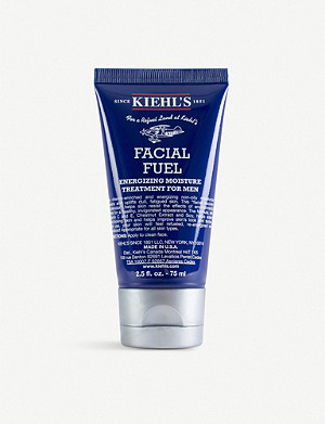 KIEHL'S Ultimate Man Facial Fuel 75ml
