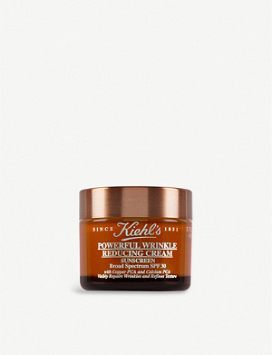 KIEHL'S Powerful Wrinkle Reducing Cream SPF 30 50ml