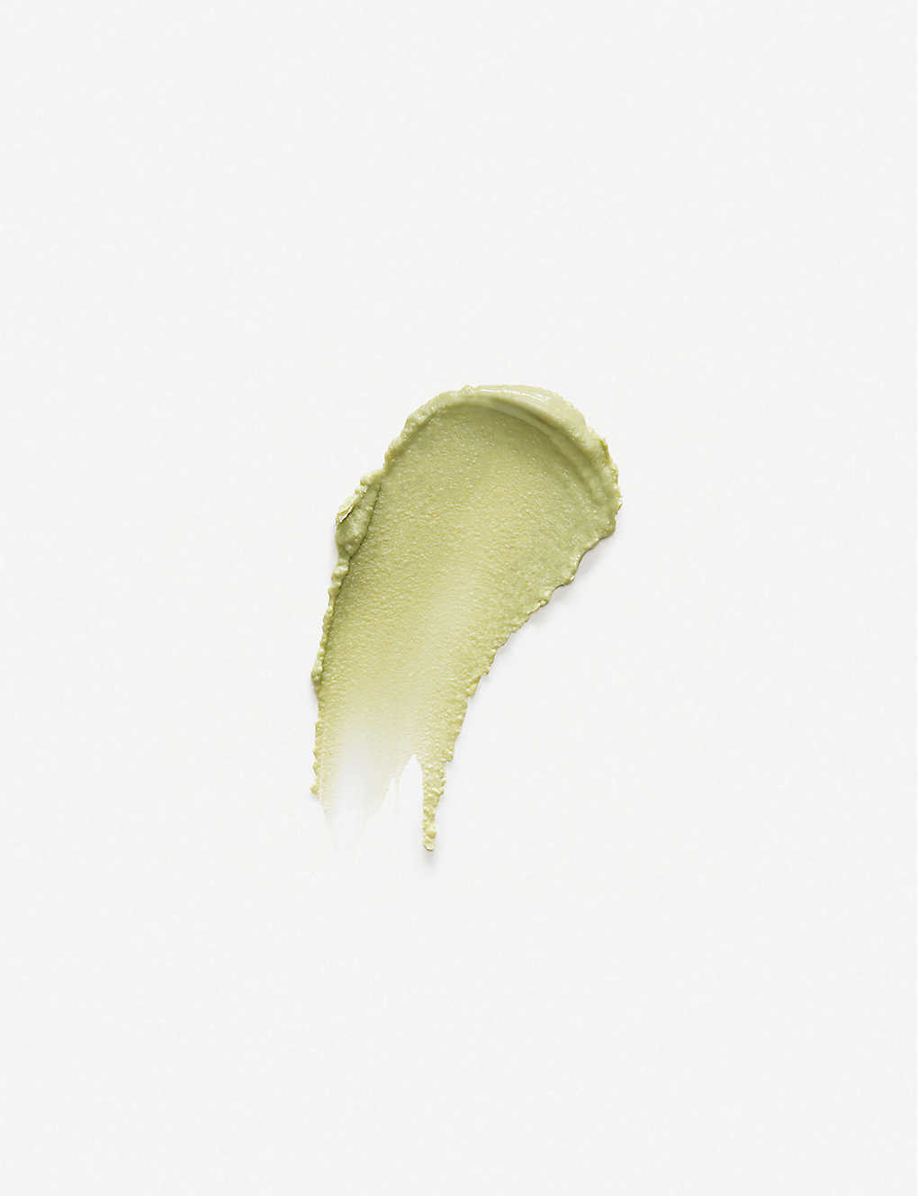 Avocado Nourishing Hydrating Mask 100ml