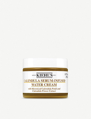 KIEHL'S Calendula water cream