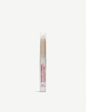RECIPE FOR MEN Anti-Blemish Stick 2.5ml 0.2 Medium