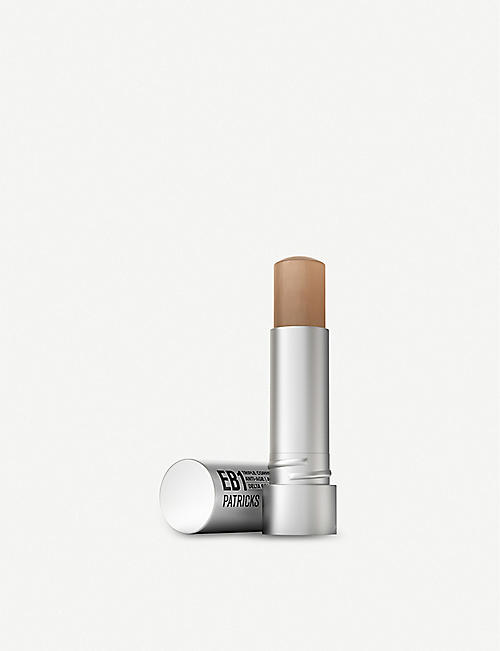 PATRICKS: EB1 Triple Correction eye balm 5g