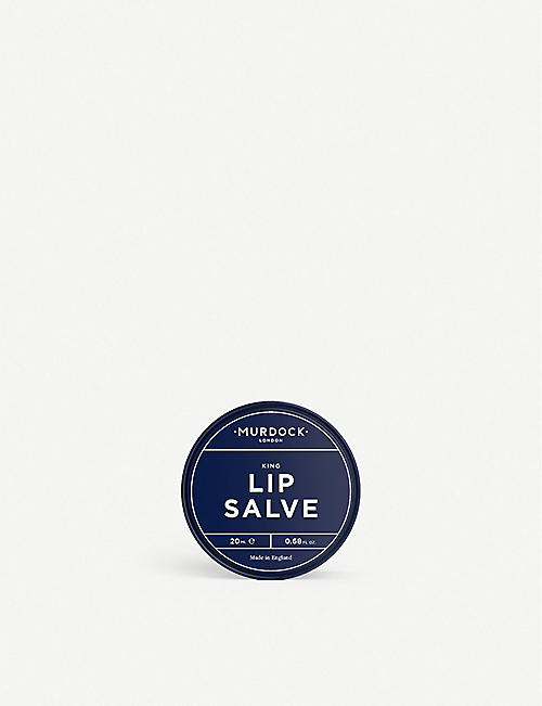 MURDOCK Lip Salve 15ml
