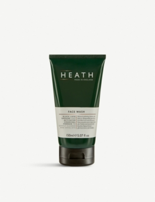 HEATH Heath Face Wash 150ml