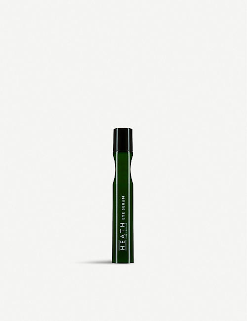 HEATH Eye Serum 15ml